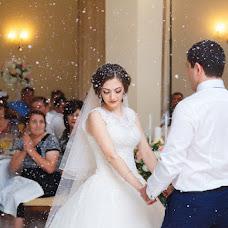 Wedding photographer Sos Khocanyan (armstudio). Photo of 01.09.2015