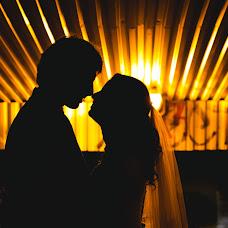 Wedding photographer Konstantin Shadrin (Shadrinfoto). Photo of 23.05.2016