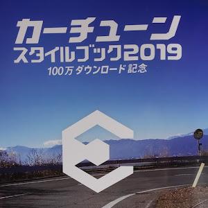 スープラ  RZ-Sのカスタム事例画像 takahashi_yaさんの2019年11月09日08:37の投稿