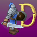 Dominia - io Game Realtime Strategy Online PvP APK