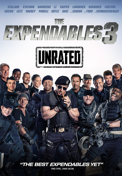 the expendables 3 unrated movies amp tv on google play