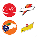 Logo Quiz - Drinks icon