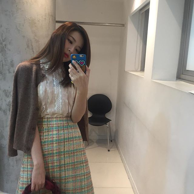 seulgi mirror 6