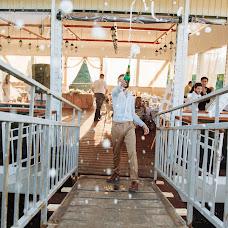 शादी का फोटोग्राफर Sergey Bagrov (Max17)। 21.09.2016 का फोटो