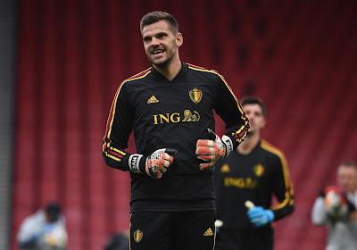 Kan Anderlecht weigeren? 'Ajax wil dit héél mooie bedrag op tafel gooien voor Van Crombrugge'