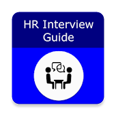 Interview Preparation App (Interview Guide)