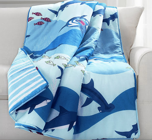 Kids & Tween Bedding Sets from $13 on Zulily.com (Regularly $30) | Tons of Cute Patterns