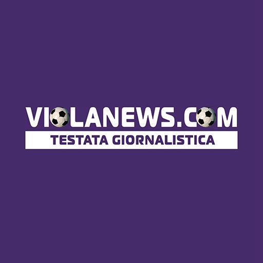 VIOLANEWS (app)