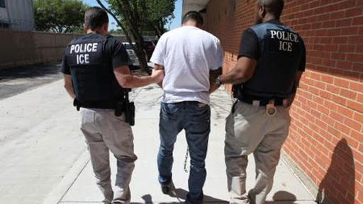 Texas takes another step toward ending sanctuary cities