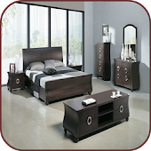 All Furniture Designs Images