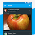 Talon for Twitter (Plus) v6.4.2 [Patched]