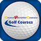 CRC Golf Courses for PC Windows 10/8/7