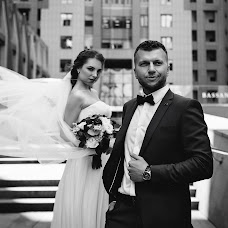 Wedding photographer Andrey Esich (perazzi). Photo of 15.06.2018