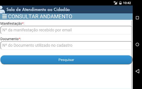 SAC MPF screenshot 7