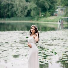 Wedding photographer Igor Serov (IgorSerov). Photo of 07.08.2018