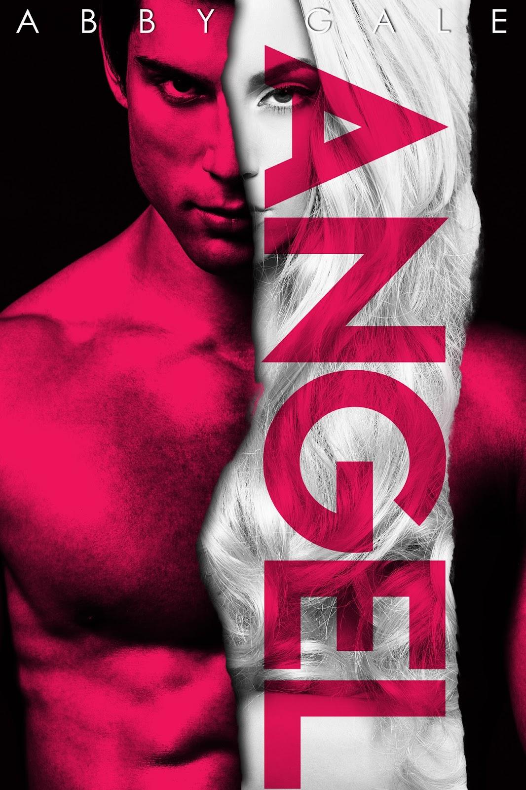 Angel Abby Gale Cover.jpg