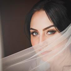 Wedding photographer Dmitriy Guryanov (DArtroom). Photo of 26.07.2018