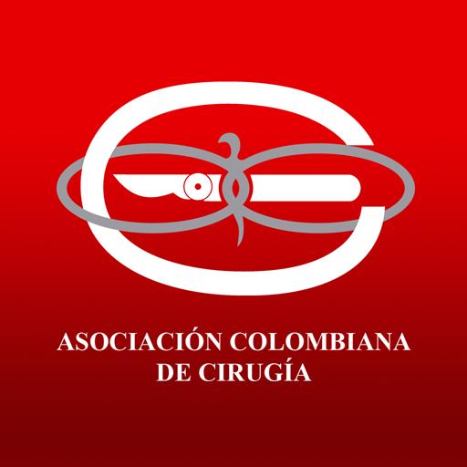 CONGRESO ASCOL - CIRUGIA XLIV & TRAUMA XXXI 2018 APK