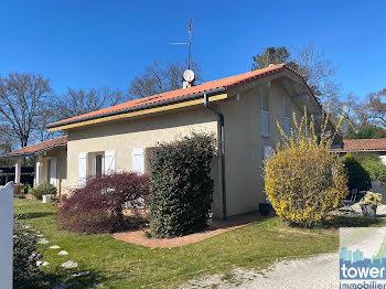 maison à Arengosse (40)