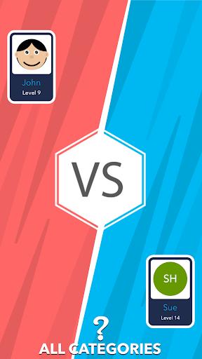 Trivial Multiplayer Quiz 1.2.0 screenshots 5