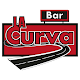 Download Bar La Curva For PC Windows and Mac