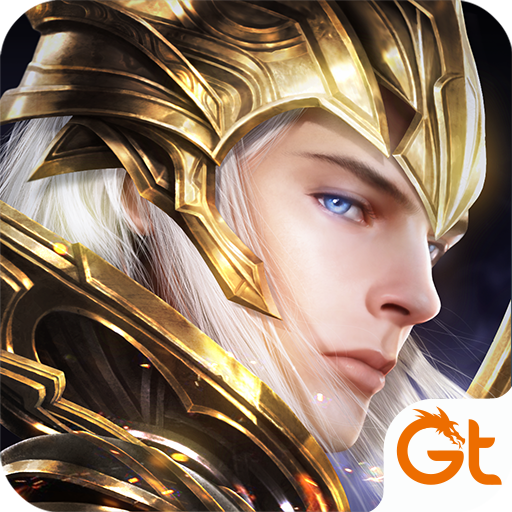 Era of Angels file APK Free for PC, smart TV Download