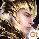 Era of Angels (game)