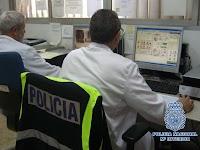 La voz de almeria for Oficinas bbva almeria