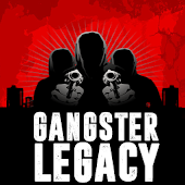 Gangster Legacy