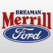 Breaman Family Advantage