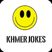 Khmer Jokes
