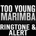 Too Young Marimba Ringtone icon
