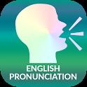 English Pronunciation - Awabe icon