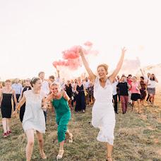 Wedding photographer Juli Etta (0d9fcbd4e91b901). Photo of 30.07.2017