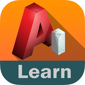 Learn Autocad 2015