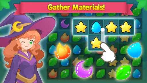 Magic School Story 8.0.2 screenshots 5