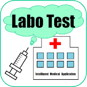 Clinical Labo Test Information