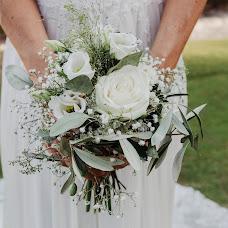 Wedding photographer Stephanie Lieske (StephanieLieske). Photo of 24.09.2018