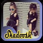 New Ideas Baby Dress Icon