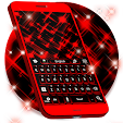 Keyboard Re.. file APK for Gaming PC/PS3/PS4 Smart TV