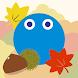 My BIGLOBE - Androidアプリ
