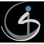 TOS icon