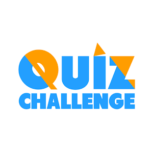 Quiz Challenge for PC and MAC