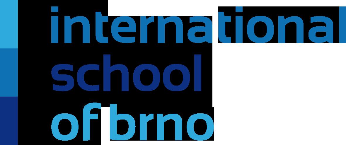 isb_logo_RGB.PNG