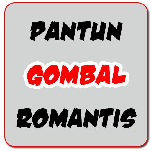 Pantun Gombal Romantis Pantun Gombal Romantis