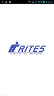 RITES Inspection - náhled
