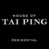 House of Tai Ping Residential