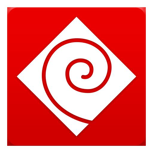 Android aplikacija CROBA mBanking