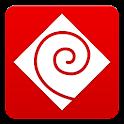 CROBA mBanking icon