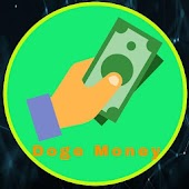 Doge Money-Free Cash Doge Coin Android APK Download Free By Dogecoin